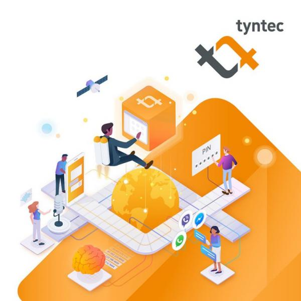 tyntec announces financial investment and new corporate structure aimed at accelerating new product introductions